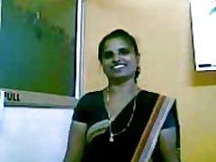 Indiske tante 1226