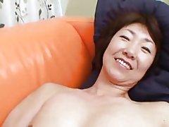 Thai piger søger danske mænd pornstar dildoer