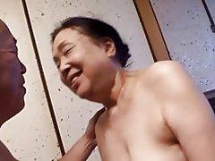 Reiko kurosaki: del 1 - weekend i izu hanto