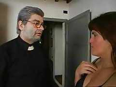 Italienske perversion #4 - komplet film -b$ r