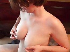 Mælk bryster
