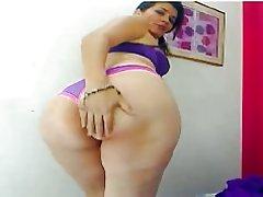 Latina show