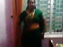 Indiske tante 1324