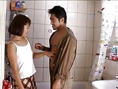 Asiat kone softcore erotica