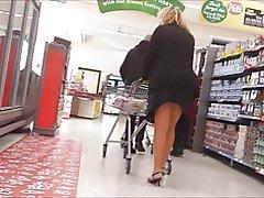 Sexet shopping 2