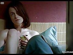Claudia michelsen nøgen - 12 heist: Jeg elsker dig